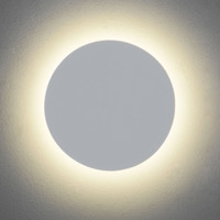 Astro Beleuchtung  Eklipse Runde LED Wandleuchte 7454