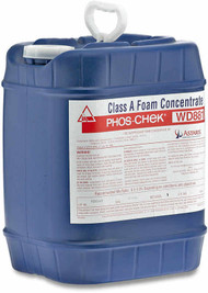 Foam- 5 Gallon