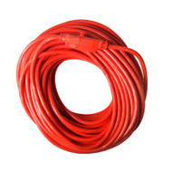 Cord Electrical 100'