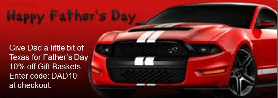father-day-banner-4.jpg