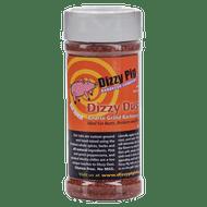 Dizzy Pig BBQ Dizzy Dust Coarse Rub