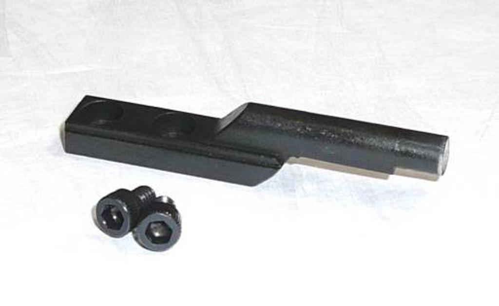 Bolt Carrier Key, Gas Key (BN36)