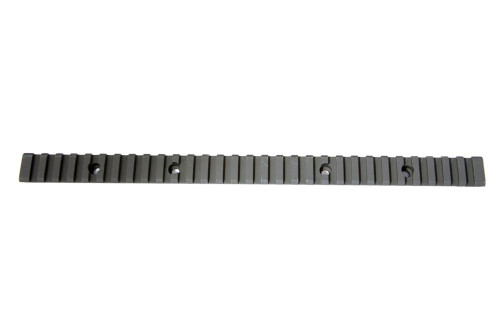 Picatinny Long Rail (Forearm)