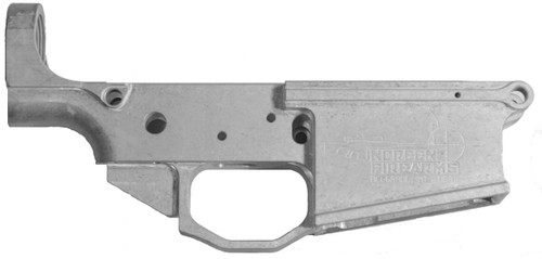 100% 308 Multi-cal Billet Lower Receiver