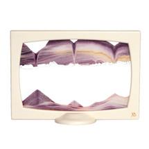 Ivory Screenie Sandpicture