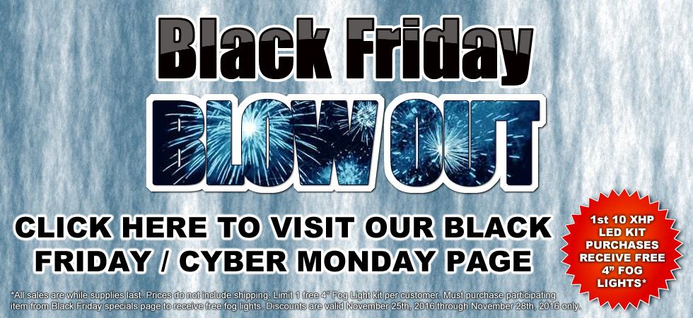 Black Friday 2015 | Page 10 | MyBroadband Forum