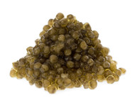 Plaza Osetra Gold (Russian Sturgeon Caviar)