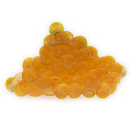 Farmed Trout Roe