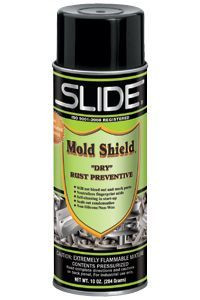 Mold Shield