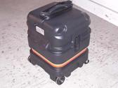 MI-T-M Wet/Dry Vacuum MV-1300 OMEV CSA Certified lifetime canister warranty