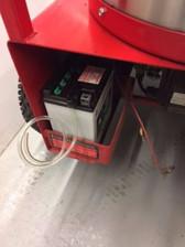 NewHot Water Pressure Washer Easy-Kleen Magnum 4000 Series 2016 Diesel Burner