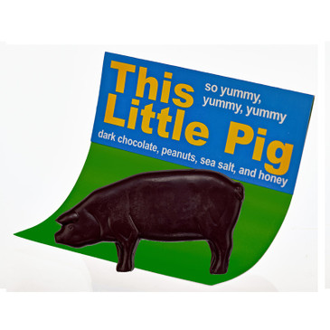 This Little Pig (10)