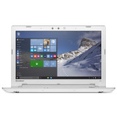 "Lenovo Ideapad 500, 15.6"" Full HD Display (1920x1080), i7-6500u, 2.5GHz, 16GB RAM, 2TB HDD"