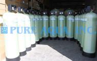 Equipo de Filtración de Agua 5x 25,500 GPD - Qatar