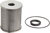 SMC AM650EL 0.3 Micron Replacement Element for AM Post Filter