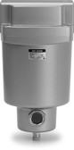 "SMC AMG550C-N06D Water Separator 130 scfm 3/4"" NPT"