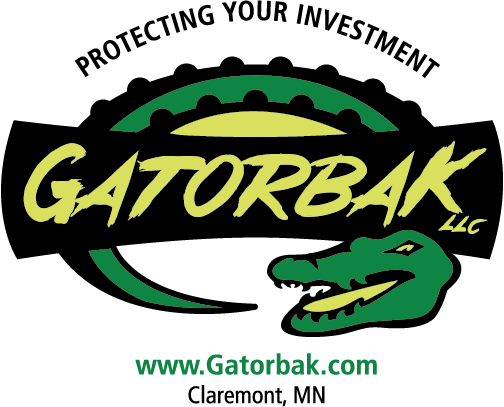 Register your gatorbak synthetic bunk covers and submit your warranty.
