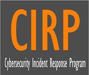 2018.1-cybersecurity-inicdent-response-program.jpg