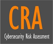 2018.1-cybersecurity-risk-assessment-template-crat-.jpg