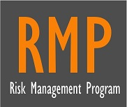2018.1-cybersecurity-risk-management-program.jpg