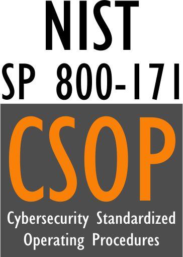 2018.1-cybersecurity-standardized-operating-procedures-csop-nist-800-171-procedures.jpg