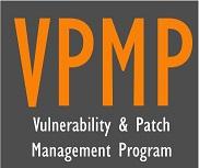 2018.1-cybersecurity-vulnerability-patch-management-program.jpg