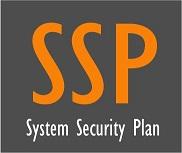 2018.1-nist-800-171-system-security-plan-ssp-template.jpg