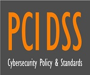 Affordable editable professionally written information for Pci dss security policy template