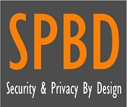 2018.1-security-privacy-by-design-spbd-.jpg
