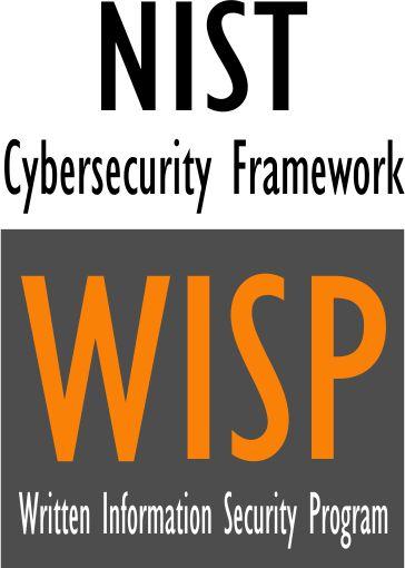 2018.1-written-information-security-program-nist-cybersecurity-framework-written-it-security-policy.jpg