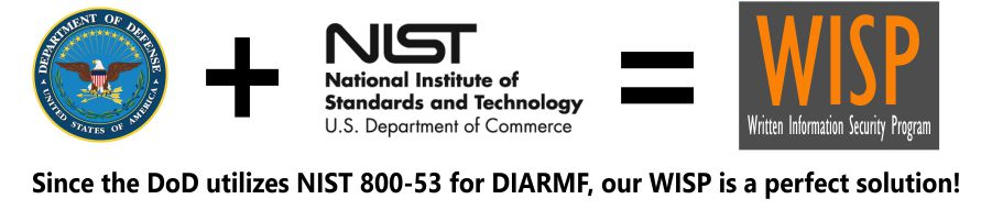 banner-nist-800-53-wisp-for-diarmf-compliance.jpg