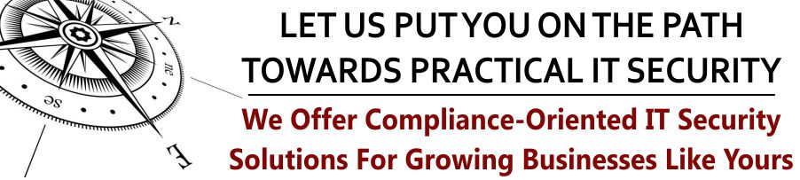 banner-practical-compliance-security-consulting.jpg