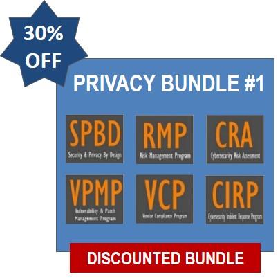bundle-privacy-b1-2018.1.jpg