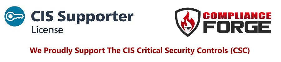center-for-internet-security-critical-security-controls-supporter.jpg