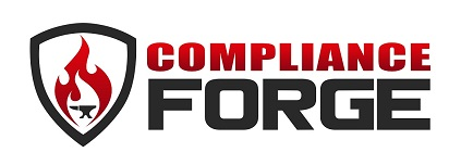 compliance-forge-editable-cybersecurity-documentation.jpg