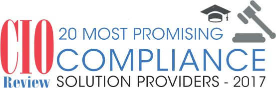 complianceforge-cioreview-award-top-20-most-promising-compliance-solution-providers-2017.jpg