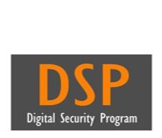 complianceforge-dsp.jpg