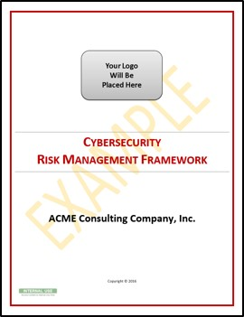 cover-cybersecurity-risk-management-framework-rmf-example.jpg