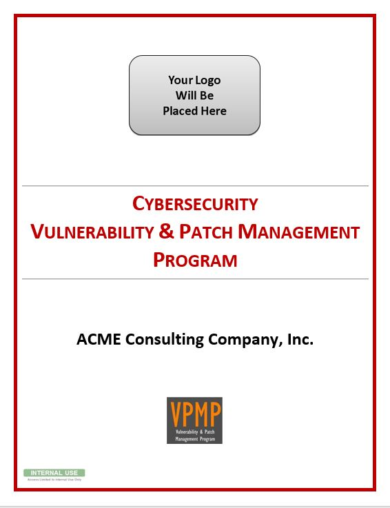 cover-cybersecurity-vulnerability-patch-management-program-editable-microsoft-word.jpg