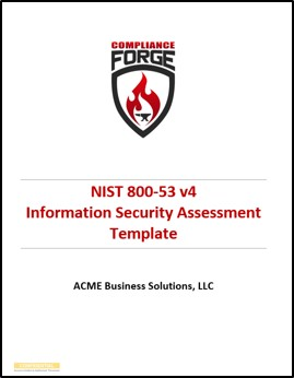 cover-example-nist-800-53-rev4-assessment-template.jpg