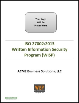 cover-example-wisp-iso-27002-policy.jpg