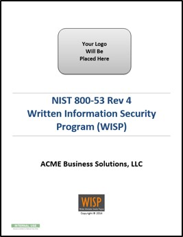 cover-example-wisp-nist-800-53-policy.jpg