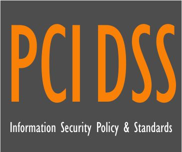 Affordable editable professionally written information for Pci security policy template free