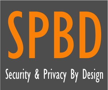 digital-cybersecurity-security-privacy-by-design-program.jpg