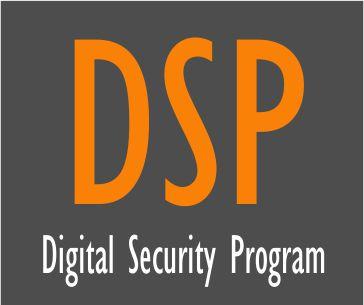 digital-cybersecurity-security-program.jpg