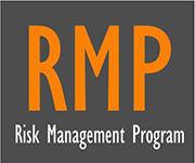 digitalcybersecurityriskmanagementprogram.jpg
