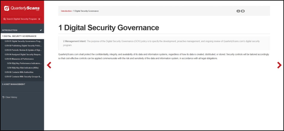 example-digital-security-program-krav-cms.jpg