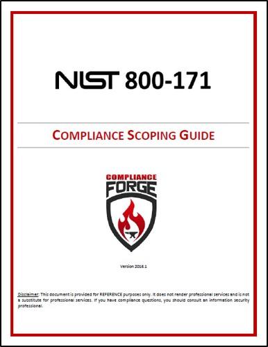 nist-800-171-compliance-scoping-guide.jpg