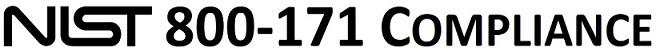 nist-800-171-cybersecurity-compliance.jpg