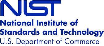 nist-cybersecurity-framework.jpg
